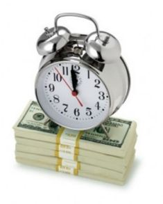 Get an instant 24-hour payday loan - Quick cash when you need it!