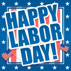Pictures of Labor Day Celebrations Labour Day Latest Pictures & Photos 2017 images FB Cover, Poster Slogan Greeting card Ecard Quotes Happy Labor/Labour day When Is Labor Day, Happy Labor Day, Labor Day Quotes, Weekend Quotes, Labor Day Meaning, Labor Day Clip Art, Labor Day History, Labour Day Wishes, Labor Day Pictures