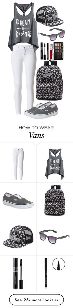 """""""Untitled #118"""" by mathilda96 on Polyvore"""