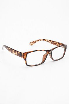 Óculos Wall Street BLEUDAME {esgotado}