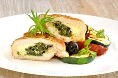16 Flavorful Meals Under 200 Calories | Lifestyle - Part 11