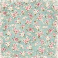 Image result for free vintage rose printables paper