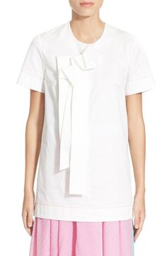Roksanda 'Fenton' Shirt