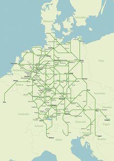Jouw zonvakantie | Busreizen | http://jouwzonvakantie.nl/busreizen/