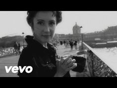 Music video by Elizaveta performing Breakfast With Chopin. (C) 2012 Universal Republic Records, a division of UMG Recordings, Inc.