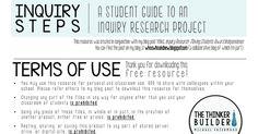 InquiryResearchSteps.pdf