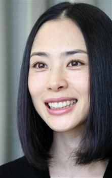 深津絵里 - Yahoo!検索(画像) Japanese Beauty, Asian Beauty, Bob Styles, Hair Styles, Yearning, Celebs, Celebrities, Beautiful Actresses, My Hair