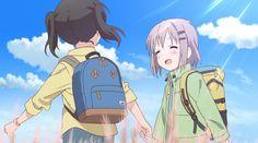 https://reallifeanime.files.wordpress.com/2015/01/yama-no-susume-s2-hinata-and-aoi.png