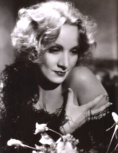 Marlene Dietrich Monochrome Photo Print 01 Size - 210 x - x Old Hollywood Movies, Old Hollywood Glamour, Golden Age Of Hollywood, Vintage Hollywood, Classic Hollywood, 1920s Glamour, Old Hollywood Actresses, Hollywood Divas, Old Hollywood Stars