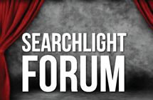SearchLight Forum - These luncheons with seminars are geared toward maturing adults and feature outstanding guest speakers.