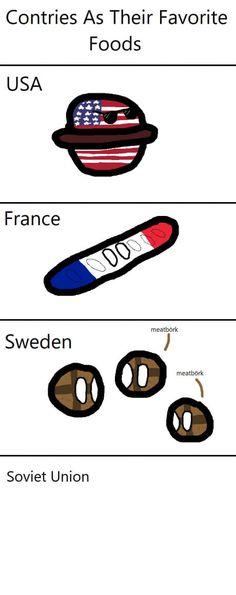 Hundred-SeventySeventh Meme