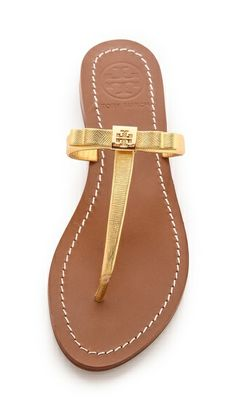 c1dc71518 Tory Burch Leighanne Sandals
