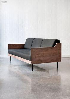 Das Jahr Im Sitzplätze: 75 Neue Stühle, Sofas, Hocker Und Mehr | Unternehmen