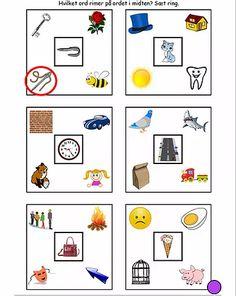 Preschool, Gallery Wall, Decor, Decoration, Kid Garden, Kindergarten, Decorating, Preschools, Kindergarten Center Management