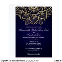 20 Awesome Hindu Wedding Invitation Template Collection - Wedding Invitation Playing cards Printing Jargon You might need seen extremely beautiful and Reception Invitations, Indian Wedding Invitations, Diy Invitations, Elegant Wedding Invitations, Wedding Invitation Templates, Invitation Design, Invitation Ideas, Wedding Stationery, Invitation Wording