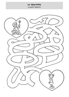 Wedding Activity Coloring Pages Elegant Wedding Coloring Pages for Kids Free Children Disney Under