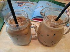"""우리동네 커피숍 """"고고우유니"""""""