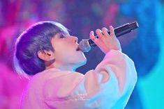 We are the Future in San Jose UN Village in my Dream- Baekhyun Fanart, Chanyeol, Taemin, Shinee, Asian Men Long Hair, For All My Life, Korean Pop Group, Exo Group, Chanbaek