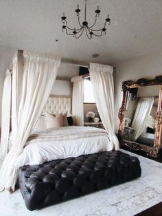 100 Romantic Bedroom Ideas For Couples Design Decor