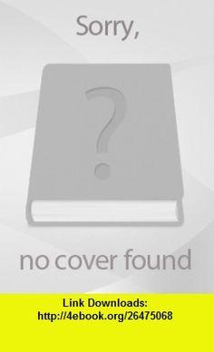 Alice (9780727843739) Anne Worboys , ISBN-10: 0727843737  , ISBN-13: 978-0727843739 ,  , tutorials , pdf , ebook , torrent , downloads , rapidshare , filesonic , hotfile , megaupload , fileserve
