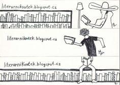 #bookmarks