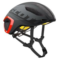 best cycling helmet 2018, best cycling helmet,Professional Cycling jerseys wholesalers, more info in: https://www.4ucycling.com/