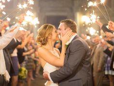 A Julia Ideson Library Wedding in Houston, Texas Wedding Songs, Blue Wedding, Trendy Wedding, Wedding Pictures, Dream Wedding, Wedding Ideas, Wedding Reception, Wedding 2017, Wedding Album