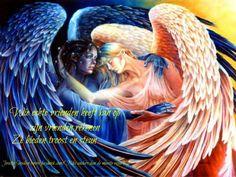 Engelen