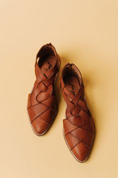 12 Best shoe making images | Me too shoes, Shoes, Shoe boots