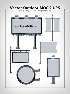 free-vector-outdoor-advertising-mock-ups-ai-for-presentation-01-01