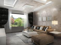#danadragoidesign #interiordesign #bucuresti #romania Romania, Interior Design, Nest Design, Home Interior Design, Interior Designing, Home Decor, Interiors, Design Interiors
