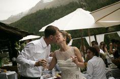 MILAN WEDDING PHOTOGRAPHER: Milan wedding photographer