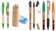 Markanız için promosyon kalem tasarlamayı planlıyorsanız doğa dostu modeller kalitelipromosyon.com'da sizleri bekliyor.
