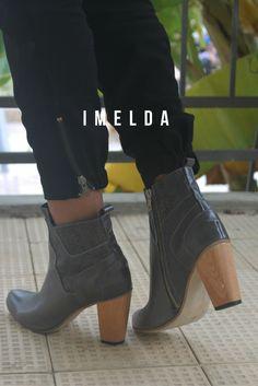Girls Shoes, Ss, Booty, Ankle, Fashion, Moda, Swag, Fashion Styles, Fashion Illustrations