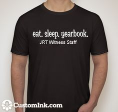 Designed Online at CustomInk.com