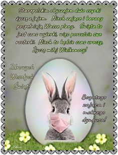 Evo, Happy Easter, Diy And Crafts, Decoration, Spring, Easter Activities, Happy Easter Day, Decor, Decorations