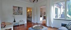 Arpa is een schildersbedrijf dan een expert is op het gebied van afwerking van uw vloer tot het plafond. U heeft dankzij onze expertise met het binnenschilderwerk de mogelijkheid om uw woning een totaal nieuw uitstraling te geven.