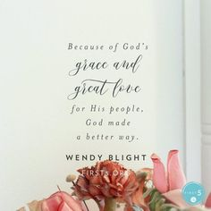 Wendy Pope (@wendybpope) | Twitter