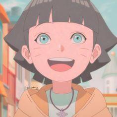 Himawari Boruto, Sasuke Uchiha Shippuden, Mangekyou Sharingan, Shikadai, Naruto Y Hinata, Naruto Cute, Cool Anime Wallpapers, Animes Wallpapers, Imagenes Wallpapers Hd
