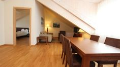 Furnished 3 room apartment for rent Located between the lake and Cornavin's train station. Direct access to all utilities. Very beautiful apartment in Furnished Apartment, Chf, Entrance Hall, Train Station, Rental Apartments, Portal, Geneva Switzerland, Real Estate, Room