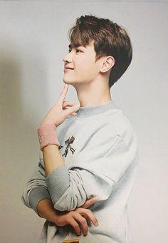 Hi I love king kun Winwin, Taeyong, Jaehyun, Nct Dream Members, Nct U Members, Nct 127, Johnny Seo, Sm Rookies, Jung Woo
