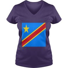 The Democratic Republic Of The Congo Flag T-Shirts 1  #gift #ideas #Popular #Everything #Videos #Shop #Animals #pets #Architecture #Art #Cars #motorcycles #Celebrities #DIY #crafts #Design #Education #Entertainment #Food #drink #Gardening #Geek #Hair #beauty #Health #fitness #History #Holidays #events #Home decor #Humor #Illustrations #posters #Kids #parenting #Men #Outdoors #Photography #Products #Quotes #Science #nature #Sports #Tattoos #Technology #Travel #Weddings #Women