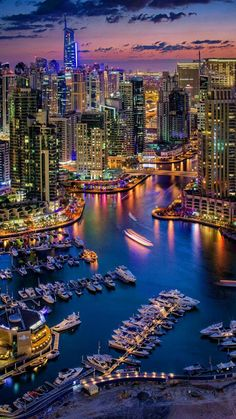Dubai is a city known for soaring buildings, luxurious hotels, great beaches, arabian souqs and soaring sand dunes within driving distance. Here is the list of Things to Do in Dubai which you should be planning for. They are mostly oldies but goodies (re Dubai Vacation, Dubai Travel, Dubai City, Dubai Uae, Dubai Hotel, Places To Travel, Places To Visit, Dubai Golf, Dubai Beach