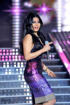 haifa-wehbe-nude-butt