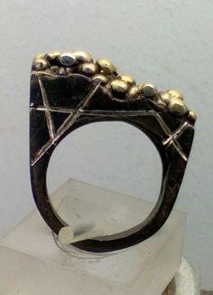 Cuff Bracelets, Sterling Silver, Jewelry, Fashion, Moda, Jewlery, Jewerly, Fashion Styles, Schmuck