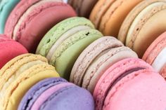 Find pastel cake stock images in HD and millions of other royalty-free stock photos, illustrations and vectors in the Shutterstock collection. Cake Stock, Pastel Cakes, Tro, Cake Images, Fika, Macaroons, Rolls Royce, Watermelon, Delish