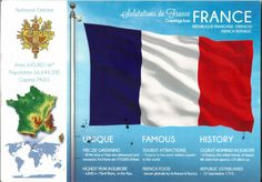Janne's Postcards.: *Postcardsmarket 'Flags of the World'