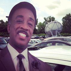 FOX 8 #selfieshoutouts: Walnut Wednesday edition! | FOX8.com
