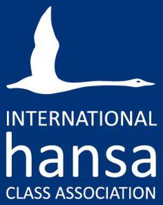 Afbeeldingsresultaat voor hansa class