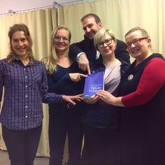 Päihdehoitotyön kirja on virallisesti julkaistu!  Sitä voi tilata alla olevasta linkistä.  / Addiction nursing (Päihdehoitotyö) book is now officially launched. It's finally available, https://sanomapro.fi/opetus-ja-opiskelu/paihdehoitotyo #nursing #addiction #teaching #writer #book #student #launch #textbook #kirja #päihdehoitotyö #sairaanhoitaja #lähihoitaja #opiskelija #päihteet #addiktio #riippuvuus #kurssikirja #kirjailija #sanomapro  https://sanomapro.fi/paihdehoitotyo_uud